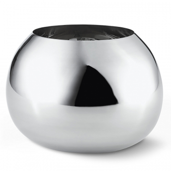 Philippi designové vázy Bella S