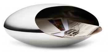 Philippi designové mísy Cocoon Bowl S