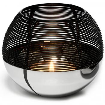 Philippi designové svícny Luna Tealightholder S