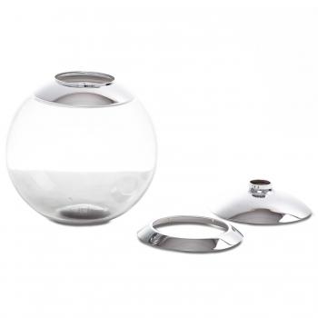 Philippi designové vázy Globo