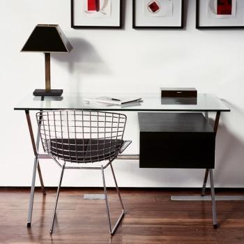 KNOLL pracovní stoly Albini Desk