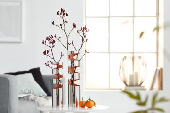 Philippi designové vázy Loom S