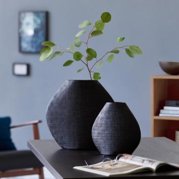 Philippi designové vázy Outback Vase S
