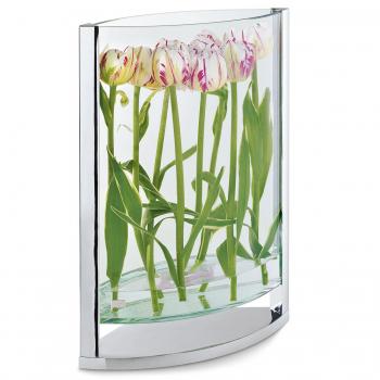 Philippi designové vázy Decade S