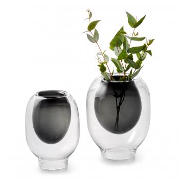 Philippi designové vázy Louisa S