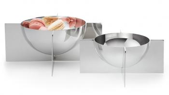 Philippi designové mísy Fleuron S