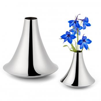 Philippi designové vázy Elbphilharmonie S