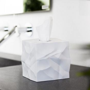 ESSEY designové kryty papírových kapesníků Wipy