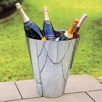 Philippi designové chladiče na víno Monte Carlo