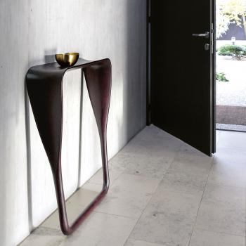 ClassiCon designové konzolové stoly Tadaima