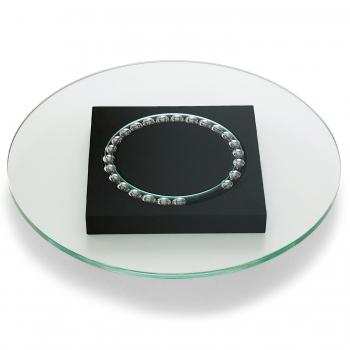 Philippi designové podnosy Lazy Susi Rotating Plate