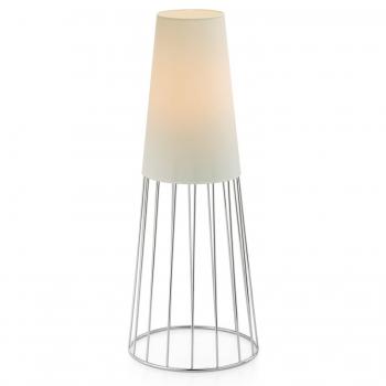 Philippi designové svícny Lighthouse Tealight (set 2 kusů)
