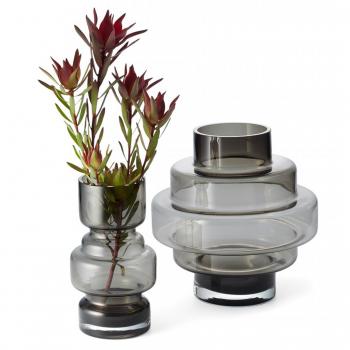 Philippi designové vázy City S
