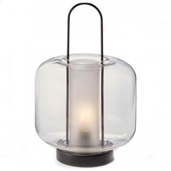 Philippi designová závěsná svítidla Lucia Lantern Slim
