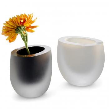 Philippi designové vázy Opak