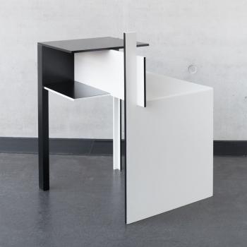 Classicon designové toaletní stolky De Stijl