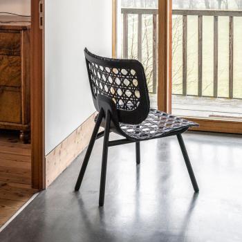 Classicon designové židle Aërias Chair