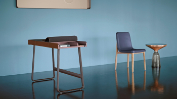 Classicon designové židle Sedan Chair