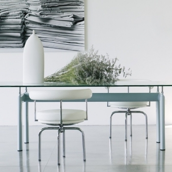 CASSINA židle LC7