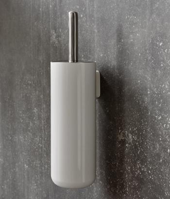 Menu designové WC kartáče Toilet Brush