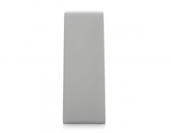 Výprodej Diabla designové barové židle Air High Stool (bílá)