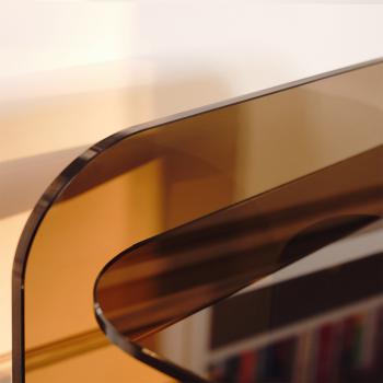 Classicon designové odkládací stolky Sol Side Table