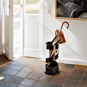 Classicon designové stojany na deštník Usha