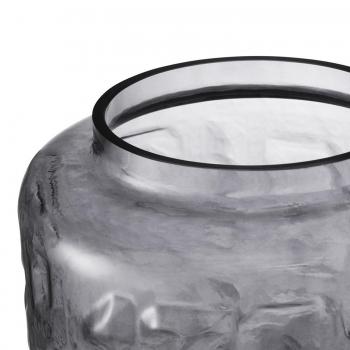 Normann Copenhagen designové vázy Tombola Vase H17