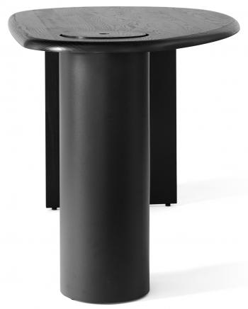 Menu designové pracovní stoly The Eclipse Desk