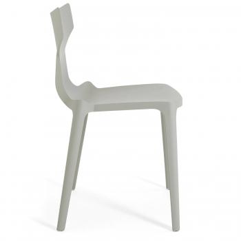 Kartell designové židle Re-chair