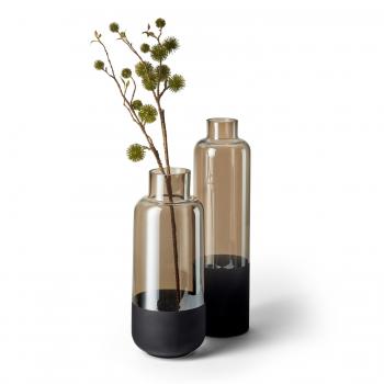 Philippi designové vázy Linus S