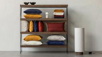 Menu designové polštáře Losaria Pillow (60 x 40 cm)