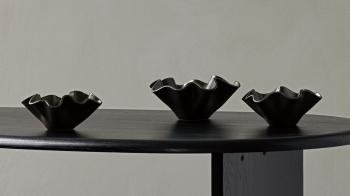 Menu designové mísy Fragilis Bowl Large