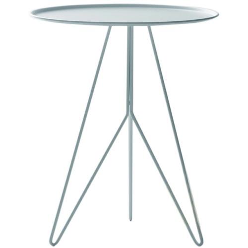 MINIFORMS odkládací stolky Link Side Table