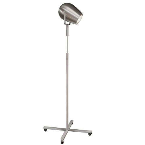 Serien Lighting stojací lampy Pan Am Cross