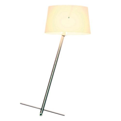 Serien Lighting stolní lampy Slant Table