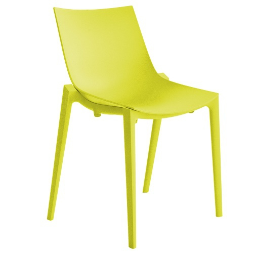 MAGIS židle Zartan Basic
