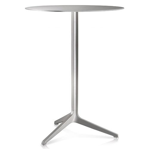 Designové podnože pod barové stoly Ypsilon