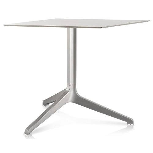 Designové podnože pod konferenční stoly Ypsilon