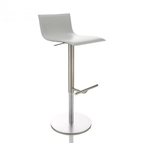 La Palma barové židle Thin