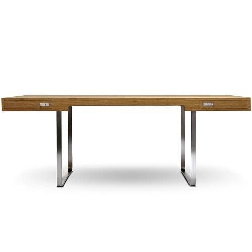 Carl Hansen designové pracovní stoly Ch110