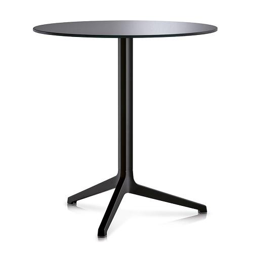 Designové podnože pod jídelní stoly Ypsilon