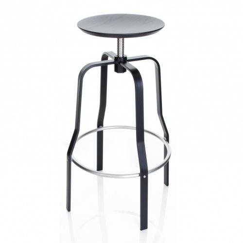 La Palma barové židle Giro