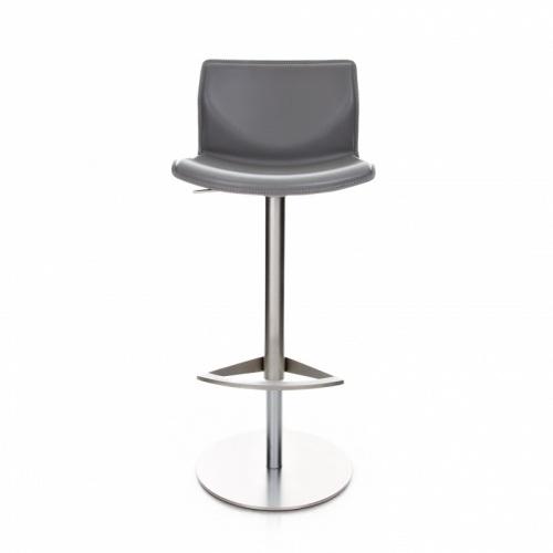 La Palma barové židle Kai