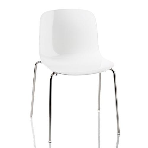 Magis designové židle Troy