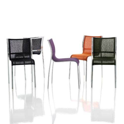 MAGIS židle Paso Doble Chair