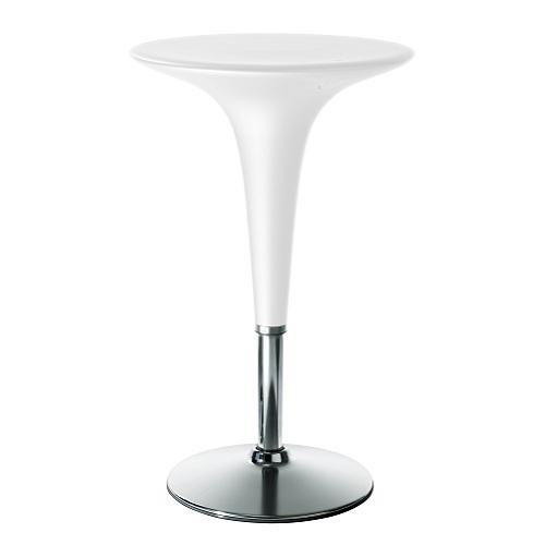 MAGIS jídelní stoly Bombo Table (73 cm)