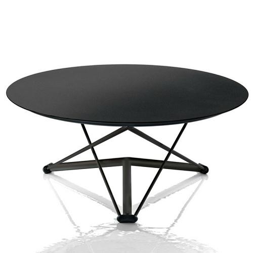 MAGIS výškově nastavitelné stoly Lem