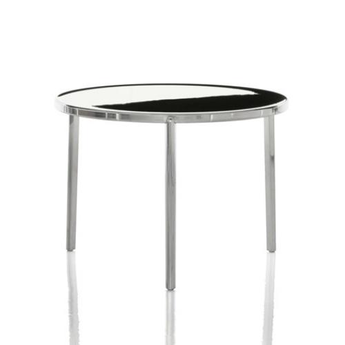 MAGIS konferenční stoly Tambour Coffee Table