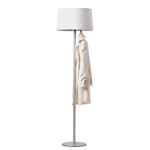 CASCANDO stojanové věšáky Coat Lamp